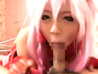 asian sextube red