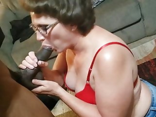 blowjob sextube red
