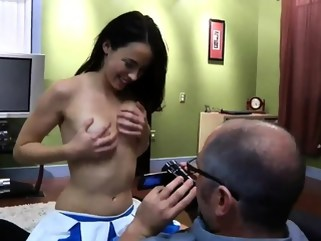 amateur sextube red