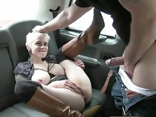 taxi sextube red
