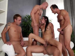 anal sextube red